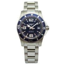Longines HydroConquest Automatic 29mm Ladies Watch