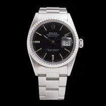 Rolex Datejust Ref. 16030 (RO3748)