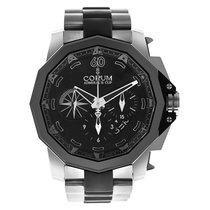 Corum Admirals Cup 277.931.06/0371/AN12