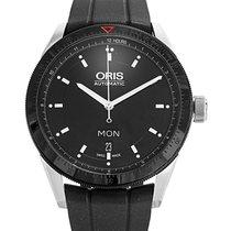 Oris Watch Artix 735 7662 44 34 RS