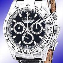 "Rolex ""Daytona Cosmograph""."