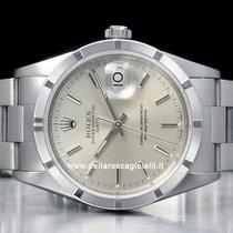 ロレックス (Rolex) Date  Watch  15210