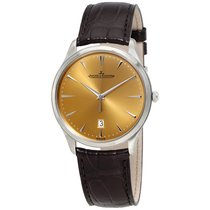 Jaeger-LeCoultre Master Ultra-Thin Automatic
