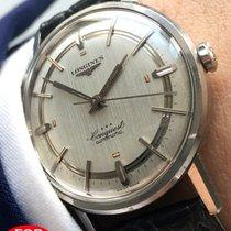 浪琴 (Longines) Perfect Conquest Heritage Vintage Automatic ...