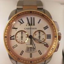 까르띠에 (Cartier) w7100042
