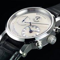 Benzinger Time machine