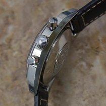 天梭 (Tissot) Seastar T12 Large 42mm Manual 1970s Chronograph...