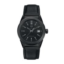 TAG Heuer Carrera Quarz 36mm WBG1313.FT6117