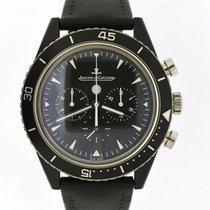 ジャガー・ルクルト (Jaeger-LeCoultre) Deepsea chronograph Cermet Q208A570
