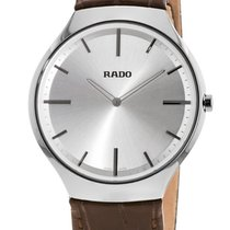 Rado True Thinline Men's Watch R27955105