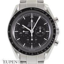 Omega Speedmaster Professional Moonwatch Chronograph Ref....