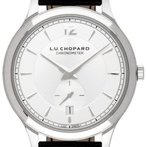 Chopard L.U.C XPS 1860 Edition