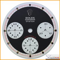 Rolex Dial Paul Newman RCO (ROLEX COSMOGRAPH OYSTER ) Stock #63PN