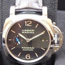 Panerai Luminor Marina 1950 3 Days Ref. PAM 1392
