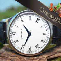 Chopard 39,5mm L.U.C. Specials Manufacture, Emaille Blatt ,...