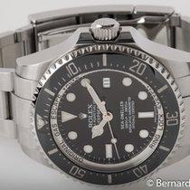 Rolex - Sea-Dweller DEEPSEA : 116660