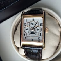 Audemars Piguet 25853OR.00.A001CR.01