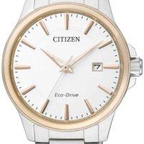 Citizen Sports Eco Drive Herrenuhr BM7294-51A