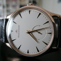Jaeger-LeCoultre Master Ultra Thin 2012