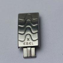 Ebel Folding Clasp  16 mm