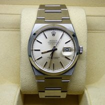 Rolex Oysterquartz  17000 -Full Set-