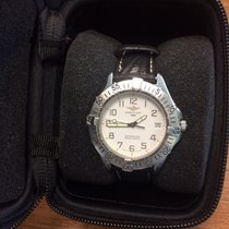 Breitling Col Automatic