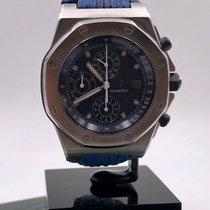 Audemars Piguet Royal Oak Offshore Chronograph 5770st