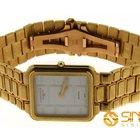 Longines Derève 80gr 18kt Gold Vintage