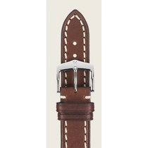 Hirsch Liberty Artisan braun XL 10920210-2-22 22mm