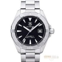 TAG Heuer Aquaracer 300M Calibre 5 Automatik WAY2110.BA0928