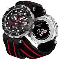Tissot T-Race MotoGP          2015 Chronograph Limited Edition...
