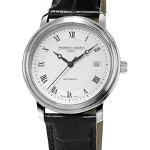 Frederique Constant Men's FC-303MC3P6 Classic Automatic Watch