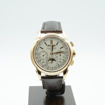 Patek Philippe Grand Complication 5270R-001