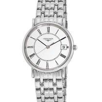 Longines La Grande Classique Women's Watch L4.320.4.11.6
