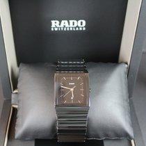 라도 (Rado) Rado Ceramica L R21700172