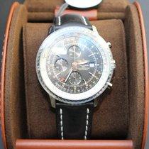 Breitling Navitimer World 46,00 mm A2432212.B726.441X.A20BA.1