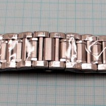 Zenith Grande Port Royal Stainless Steel Bracelet 23mm