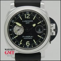 Panerai Luminor GMT Automatic PAM 88 PAM088 PAM0088 PAM00088