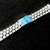 Breitling Chrono Avenger Sixty Nine A69360 G34360 Avenger...