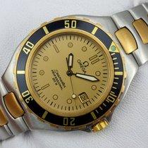 "Omega Seamaster Professional 200 m Quarz ""Pre Bond"" -..."
