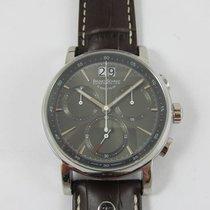Bruno Söhnle Pesaro Chronograph Limitiert 17-13164-843