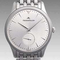 Jaeger-LeCoultre Master Grand Ultra Thin 40mm  1358120