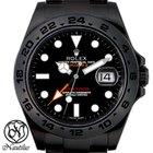 勞力士 (Rolex) Explorer II 216570 BLACK VENOM LIMITED EDITION /35...