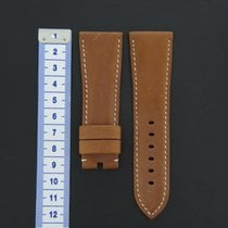 Panerai Leather Strap 26 MM New