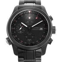 Bremont Watch GMT ALT1-B/BR