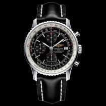 Breitling OR. NAVITIMER HERITAGE CH AUT A/P