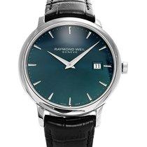Raymond Weil Watch Toccata 5488-STC-50001