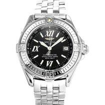 Breitling Watch B Class A71365