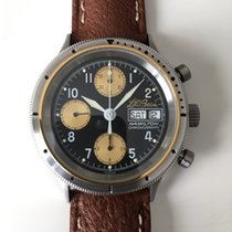 Hamilton Chronographe  9446