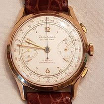 Philip Watch Chaux de Fonds 18k